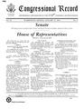 Congressional Record - 2016-01-25.pdf