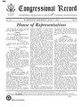 Congressional Record - 2016-06-15.pdf