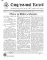 Congressional Record Volume 165, Issue 013, 2019-01-22.pdf