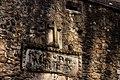 Conjunto Histórico-artístico ciudad vieja de la Coruña, encarvado en Convento Santa Bárbara.jpg