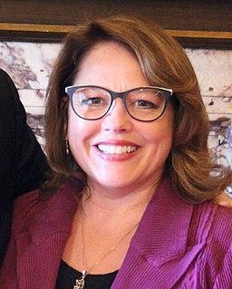 Connie Bernardy