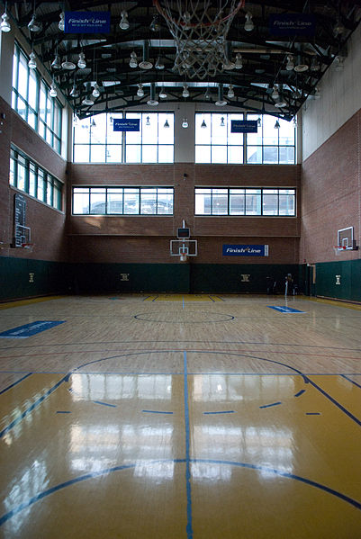401px-Conseco_Fieldhouse_Gymnasium