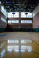 Conseco Fieldhouse Gymnasium.jpg