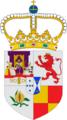 Conspiración Independentista en Andalucía de 1641.png
