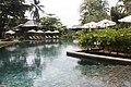 Constance Ephelia Resort, pool - panoramio - Daria (1).jpg