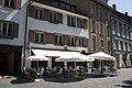 Constance est une ville d'Allemagne, située dans le sud du Land de Bade-Wurtemberg. - panoramio (187).jpg