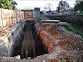 Construção da ponte orçado em R$ 2 milhões. - panoramio.jpg