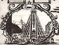 Construction of Sigismund Column.JPG