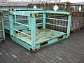 Container =【 04 ~ 09ft 】 15-1 【 Marine container only for Japan Domestic 】.jpg
