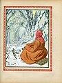 Contes de l'isba (1931) - Le Froid 3.jpg