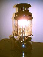 Continental Licht01 5015A
