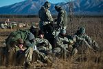 Contingency Response Airmen provide mobility expertise during RF-A 161014-F-QN515-031.jpg