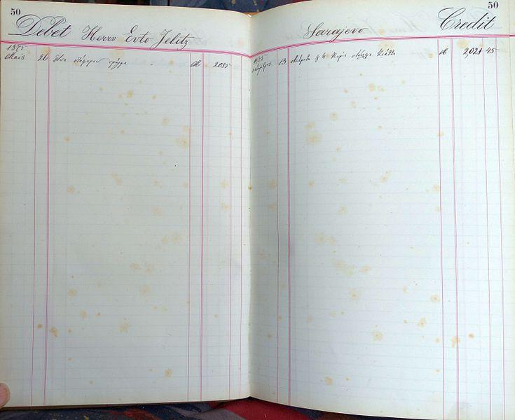 File:Conto Haupt Buch von Naom Dedo, Rauchwarenhändler in Leipzig (1872-1889)-53.jpg