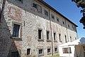 Contrada Castello, 06061 Castiglione del Lago PG, Italy - panoramio (42).jpg