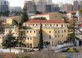 Convento de Nossa Senhora dos Mártires e da Conceição dos Milagres de Sacavém.jpg