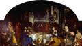 Convito di San Gregorio Magno - Paolini.png