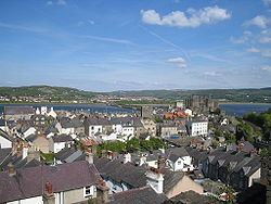Conwy walled town.jpg