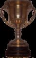 Copa de Honor Cousenier.png