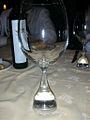 Copa oficial de Rioja.jpg