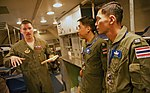 Cope Tiger reinforces U.S. commitment to partners, allies throughout Indo-Asia-Pacific region 170329-F-QA288-0005.jpg