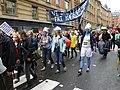 Copenhagen Pride Parade 2014 13.jpg