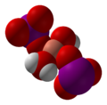 Copper(II)-iodate-dihydrate-from-xtal-3D-SF.png