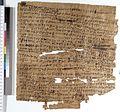 Coptic magical text 599v apis.jpg