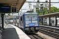 Corbeil-Essonnes - 2019-07-17 - IMG 0152.jpg