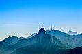 Corcovado - Vista Morro da Urca.jpg