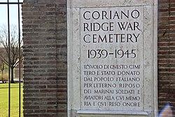 Coriano cimitero inglese.jpg