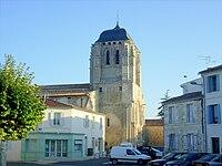 Corme-Royal bourg.jpg