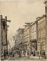 Cornelis Springer, Afb 010001000402.jpg