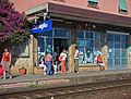Corniglia,-Bahnhof-(060506).jpg