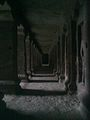 Corridor at ellora.jpg