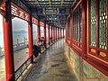 Corridors-at-beihai.jpg - panoramio.jpg