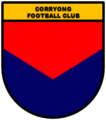 Corryong FC.png