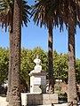 Corse-04776-ile-Rousse-buste de pascal Paoli.jpg