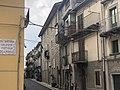 Corso Umberto I (Floresta) 2.jpg