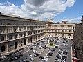 Cortile del Belvedere2.jpg