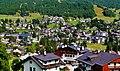 Cortina d'Ampezzo 23.jpg