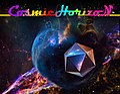 CosmicHorizonArtworkSpaceBanner.jpg