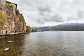 Costa de Ohrid, Macedonia, 2014-04-17, DD 13.JPG