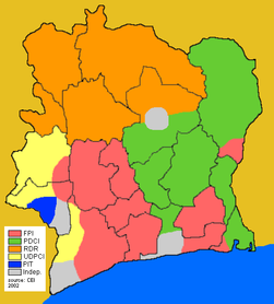 Coted'Ivoire Elections2002.png