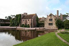 Cothay Manor.jpg