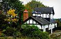 Cottage, Emmets Garden - geograph.org.uk - 228858.jpg