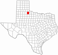 Cottle County Texas.png