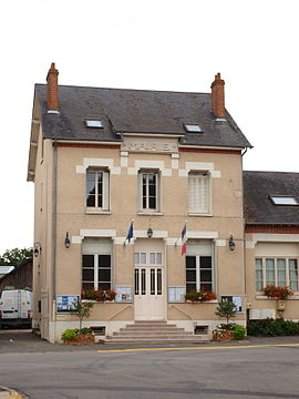 Coulmiers-FR-45-mairie-05.jpg