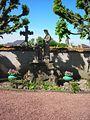 Coume monument ND de la salette.JPG