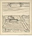 Couvent-Feuillants-1639.jpg
