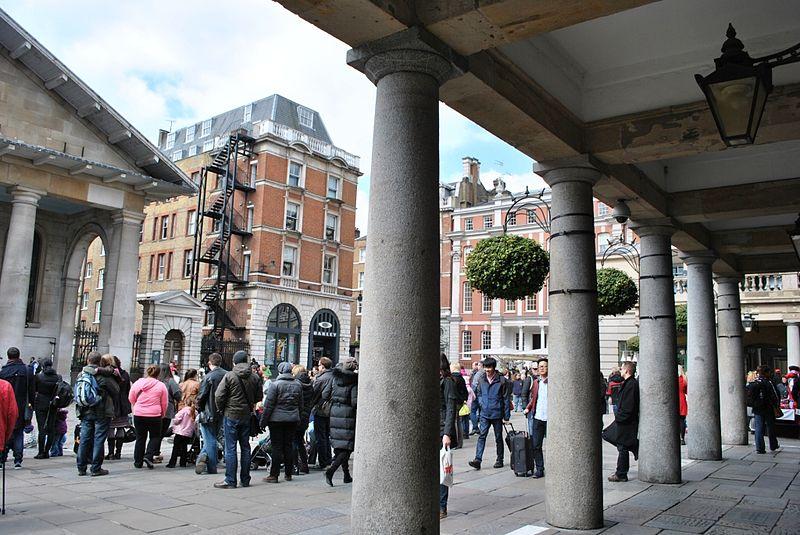 File:Covent Garden Market Building 20130408 003.JPG